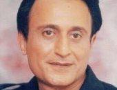 تعرف على أبرز الأعمال المسرحية للراحل محمود مسعود