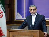 القضاء الإيرانى يمنع أشخاصا على صلة بتسريبات جواد ظريف من السفر