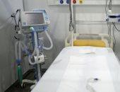 دراسة أمريكية: جهاز التنفس الصناعى يمكن مشاركته بين مريضين بكورونا بنفس الوقت