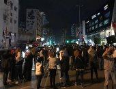 مسئولون لبنانيون: خطة مرتقبة للحد من تداعيات ارتفاع الدولار على أسعار السلع