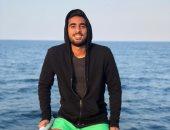 ياسر ريان: هدف في صن داونز يحسم التأهل وأتمنى عودة نجلي للأهلي بشرط