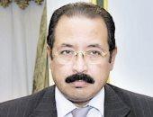 هانى رسلان الخبير الاستراتيجى: مصر الدولة الأكثر حرصا على استقرار السودان