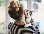 """""""CDC"""" : فيروس كورونا ينتقل من الأشخاص المصابين إلى القطط والكلاب"""