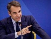 رئيس وزراء اليونان: الاستفزازت التركية تقوض الأمن الإقليمى