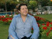 تعرف على برنامج حفل النجم هانى شاكر بدار الأوبرا المصرية