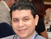 """""""رجال الأعمال"""" تؤكد خفض تحليل الـ  PCR بالمطارات المصرية يساهم فى دعم السياحة"""