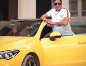 حمو بيكا يقيم أول حفلاته فى تونس دون تدخل من نقابة الموسيقيين التونسية