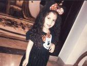 الأهلاوية يدعموا زينة الغندور.. والجمهور يتمنى الشفاء لابنة نجم الزمالك من كورونا