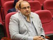 طلب مناقشة عامة بالبرلمان لوضع خطة تطوير منظومة الرى بأساليب حديثة
