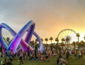 منظمو مهرجان كوتشيلا يعلنون مواعيد جديدة بعد إلغاء عروض 2020 بسبب كورونا