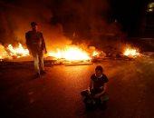 رويترز: مخاوف من تزايد الجريمة مع تدهور الأزمة فى لبنان