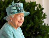 لأول مرة.. ملكة بريطانيا تحتفل بعيد ميلادها فى قلعة وندسور بسبب كورونا