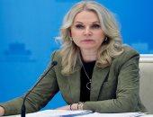 الحكومة الروسية: لا قرارات جديدة بشأن استئناف رحلات الطيران الدولية
