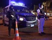 أمن الشرقية يلقى القبض على 5 عناصر إجرامية بحوزتهم أسلحة نارية ومخدرات