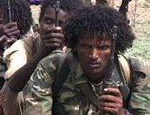 صحيفة سودانية: ميليشيا الشفتة الإثيوبية تقتل سودانيا وتسطو على مئات المواشى