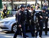 اعتقال ثلاثة رجال شرطة فى أوزبكستان بعد وفاة محتجز
