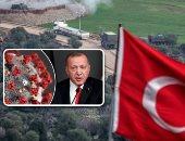 أبرز جرائم المليشيات الإرهابية المدعومة من أنقرة ضد السوريين