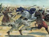 الأزارقة.. هل كانوا أول مدرسة تكفيرية فى تاريخ الإسلام