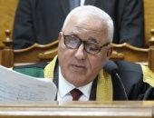 """بدء جلسة النطق بالحكم على 6 متهمين  بأحداث """"أحداث ماسبيرو الثانية"""""""