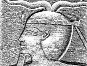 المحارب.. الملك شاشانق الأول أعاد لمصر سيادتها العسكرية.. هل تعرفه