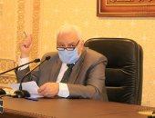 اللجنة الدينية بالنواب توافق على إعفاء بيت الزكاة من ضريبة القيمة المضافة