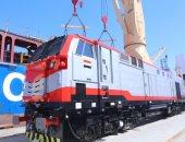 السكة الحديد تعلن التأخيرات والتهديات المتوقعة فى حركة القطارات اليوم