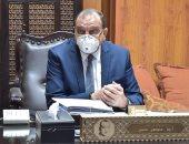 جامعة بنى سويف تنظم اليوم ندوة الجامعات الأهلية فى مصر والعبور للمستقبل