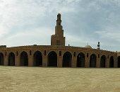 تعرف على سر اعتماد ابن طولون على مهندس مسيحى في بناء مسجده بالسيدة زينب