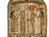 يومان على موعد إغلاق مزاد بيع الآثار المصرية أونلاين بـ كريستيز.. اعرف تفاصيله