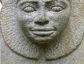 """""""طاهرقا"""" ملك من الكوشيين كان فرعون مصر.. هل سمعت عنه؟"""
