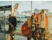 الاتحاد الأوروبى يصنف كافة المطارات المصرية آمنة بعد تخفيف إغلاقات كورونا
