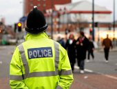 """جدل في بريطانيا بسبب قانون يجيز لعملاء """"MI5"""" ارتكاب جرائم القتل.. """"جارديان"""" تكشف تأييد نواب بـ""""العمال"""" بالمخالفة لقرار الحزب.. الوكالة تدافع عن """"حفاظها للأمن"""".. ووزير بريطاني: لن نتجاوز حقوق الإنسان"""