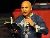 الجزائرى عبد الرزاق بوكبة: الخوف من الموت بسبب كورونا خلق تربة خصبة للكتابة