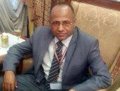وفاة نائب دائرة كفر الدوار سعد تمراز.. وفقيه ينفي إجراء انتخابات تكميلية