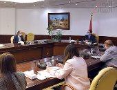 رئيس الوزراء: تدريب الموظفين للعمل بالعاصمة الإدارية نقلة حقيقية للحكومة