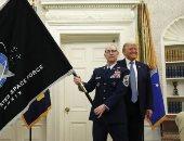 """واشنطن بوست: قوة الفضاء الأمريكية تؤجل صفقة بـ12 مليار دولار بسبب """"عملية احتيال"""""""