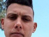 مقتل شاب فى مشاجرة على يد 3 أشخاص فى قرية بالشرقية
