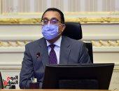 رئيس هيئة الدواء: تأمين حصة مصر من أي لقاح يثبت فاعليته لأى شركة منتجة