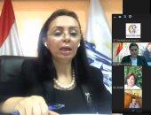 رئيسة المجلس القومى للمرأة: لا يوجد أى مبرر طبى لعملية ختان الإناث