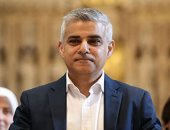 عودة الحياة إلى طبيعتها فى لندن.. صادق خان: علينا ارتداء الكمامات.. فيديو