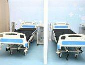 صحة الغربية توضح حقيقة وفاة 3 مرضى بسبب انقطاع الأكسجين بمستشفى السنطة
