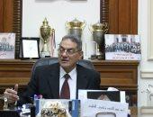 عميد علوم القاهرة: إيمان القيادة السياسية بالعلم والعلماء دفعة قوية لتنفيذ استراتيجية الدولة