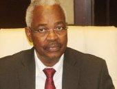 السودان: قرار باتخاذ الاجراءات اللازمة لتسيير العمل بنسبة٣٠% - ٥٠%