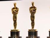 4 نقاد يتحدثون عن معايير جائزة الأوسكار وفرض المثلية الجنسية فى الفن