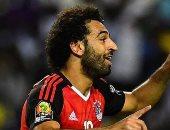 زى النهاردة.. منتخب مصر يتأهل لكأس العالم بعد غياب 28 عاما بأقدام محمد صلاح
