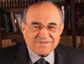 الإتحاد العربى للمكتبات: فوز مكتبة الأسكندرية بالمركز الأول لتفاعلها مع كورونا
