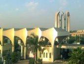 جامعة حلوان تجهز 17 معملا بكليتى الطب والتمريض تنفيذا لخطة التحول الرقمى