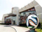 الاتحاد الإماراتي يدرس تحديد سقف لرواتب اللاعبين بسبب جائحة كورونا