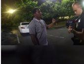 فيديو جديد لـ مقتل مواطن من أصول أفريقية برصاص الشرطة الأمريكية في أتلانتا