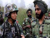 الهند والصين تتبادلان الاتهامات بإطلاق النار على الحدود